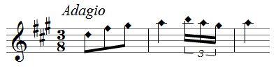 Amicale romande des joueurs de cor des Alpes